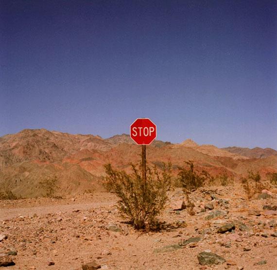 stop1.JPG