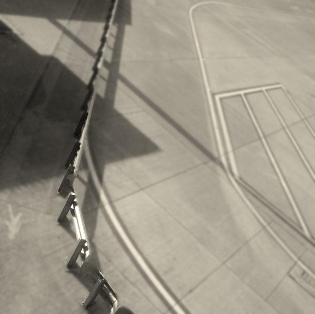 airoport2toy.jpg