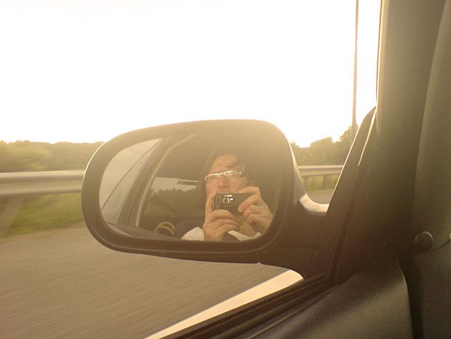 me-in-car.jpg