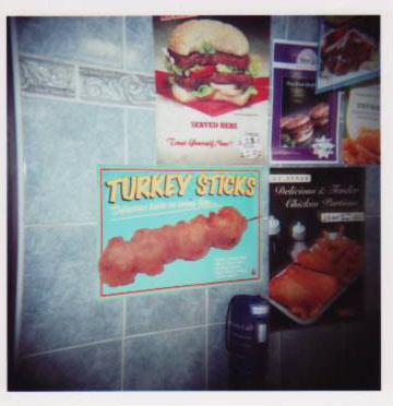 turkeysticks.jpg