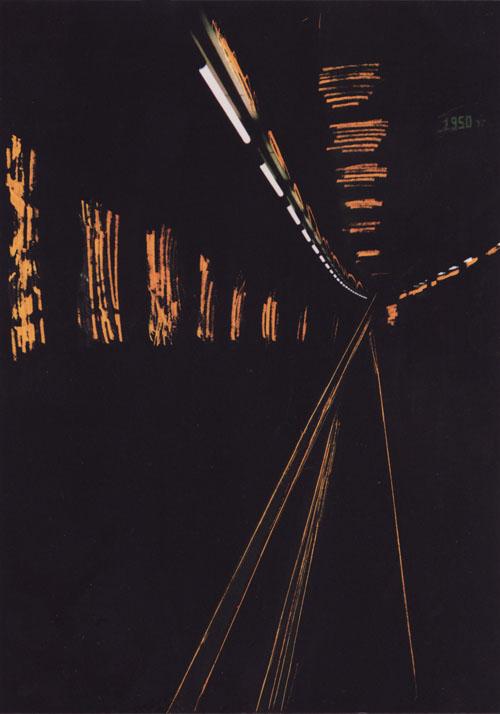 train1950.jpg