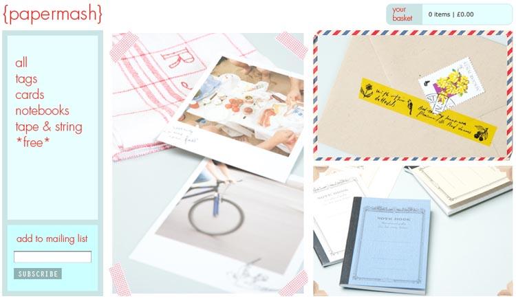 papermash.jpg