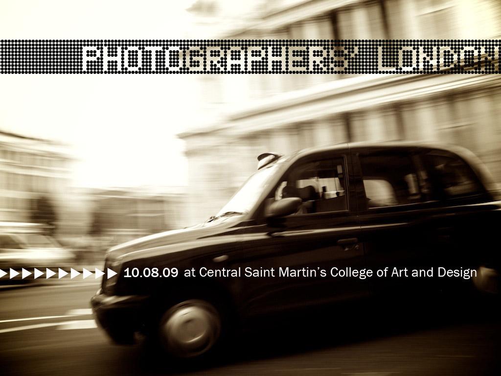 s-london-postcard.jpg