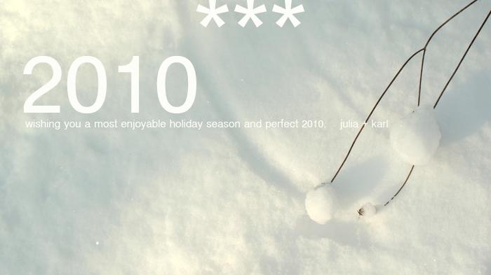 wintercard.jpg