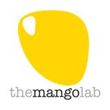 emailmango.jpg