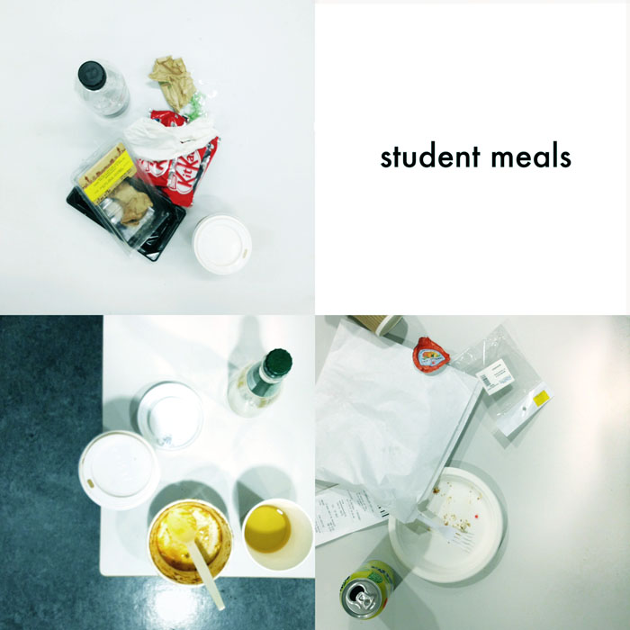 studentmeals2.jpg
